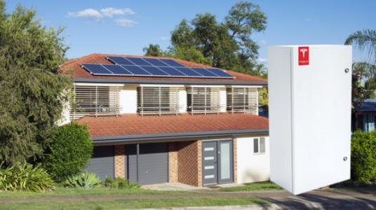 仔细研究多户家庭以能源为中心的融资